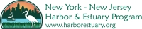 New York-New Jersey Harbor & Estuary Program