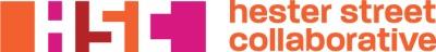 logo multicolor_big h[Converted]