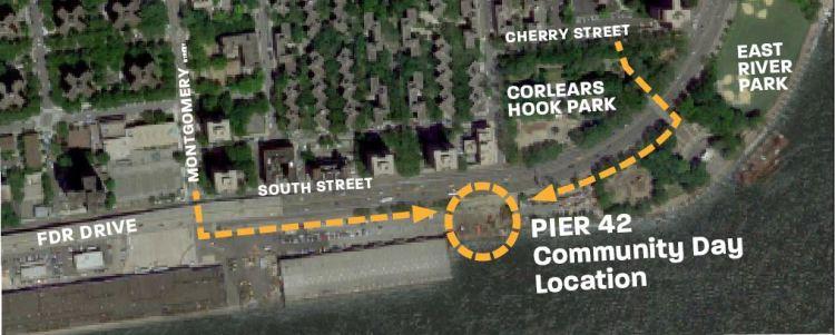 Pier42_Map