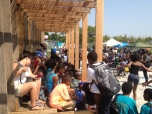GOLES Summerfest