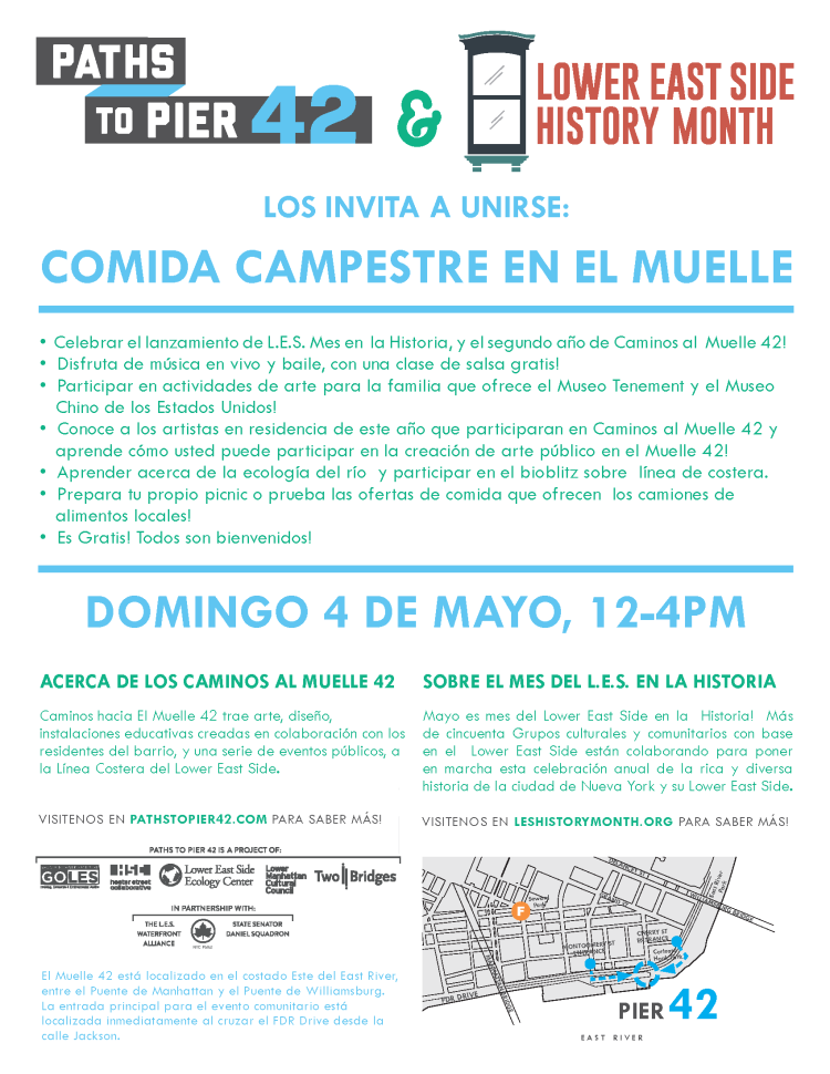 May4_Flyer_Spanish
