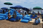 Summer Launch Celebration
