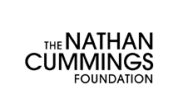 NathanCummings