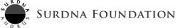 surdna_logo