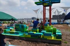 Summer Waterfront Celebration