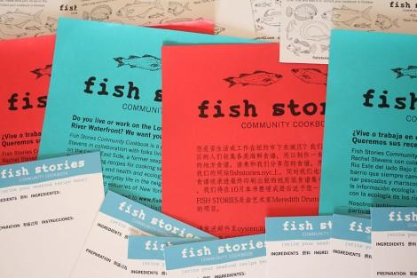 fishstories-promotion_990x660