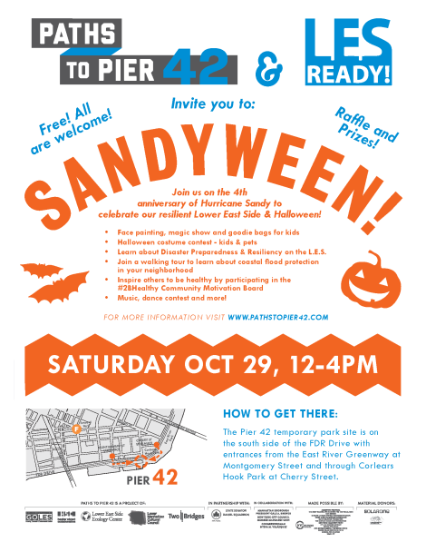 sandyween_flyer_english